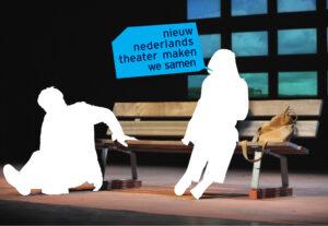 nieuw nederlands toneel maken we samen